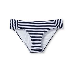 d4aba80d2c455f Vineyard Vines for Target bikini bottoms